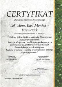 10-2006