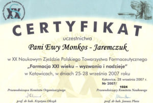 18-2007