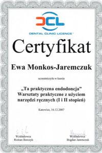 22-2007