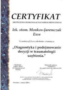 25-2008