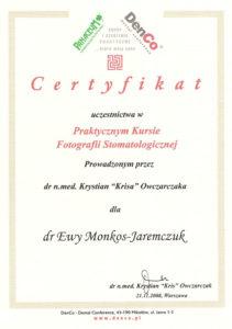 37-2008