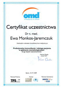 40-2009