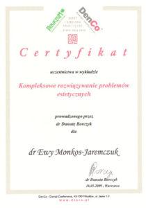44-2009