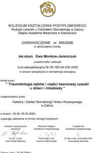 8-2006